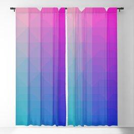 sympp Blackout Curtain
