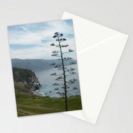 Big Sur, California Stationery Cards