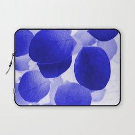 Bleu Laptop Sleeve