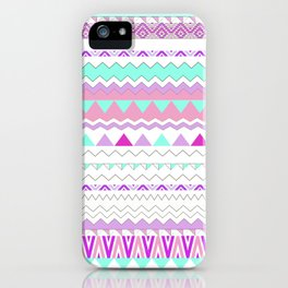 ▲TWIN SHADOW ▲by Vasare Nar and Kris Tate  iPhone Case