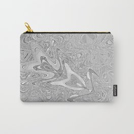 Unidentified thing Carry-All Pouch