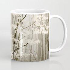 Apparition Mug