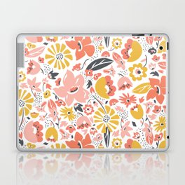 Betty Laptop & iPad Skin