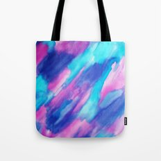 Compatable  Tote Bag