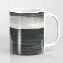 Dark sea Coffee Mug
