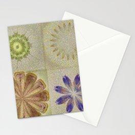 Jean'S Consonance Flowers  ID:16165-071253-84670 Stationery Cards