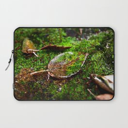 # 330 Laptop Sleeve