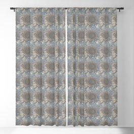 Radiant Blackout Curtain