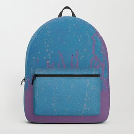 evaporate Backpack