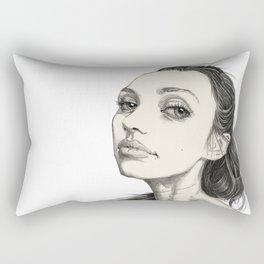 Arina Rectangular Pillow