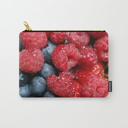 Berry Bonanza Carry-All Pouch