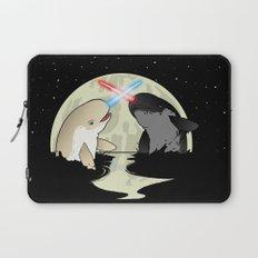 Star Wars - Nar Wars Laptop Sleeve