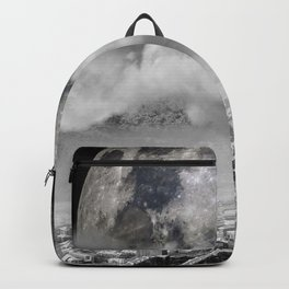 ABOVE US Backpack