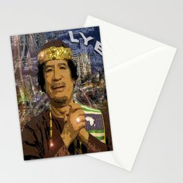 MG Stationery Cards