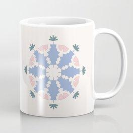 Spring Nature 2016 Coffee Mug