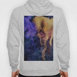 Abstract No. 324 Hoody