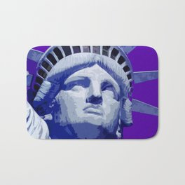 Liberty_2015_0405 Bath Mat