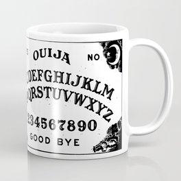 Cool ouija board designs  Coffee Mug