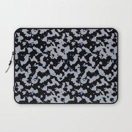 Olymp IV Laptop Sleeve
