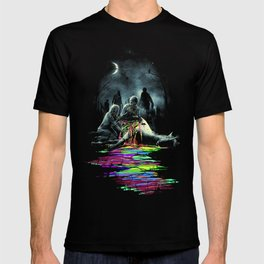 Midnight Snack T-shirt