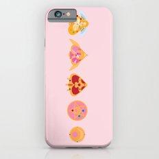 Moon Power! Slim Case iPhone 6s
