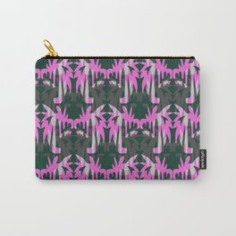 The MoNsTER Mash Carry-All Pouch