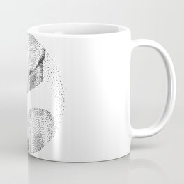 Dood 1 Coffee Mug