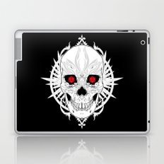 Botch Laptop & iPad Skin