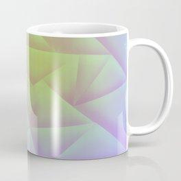 Pastel Polly Coffee Mug