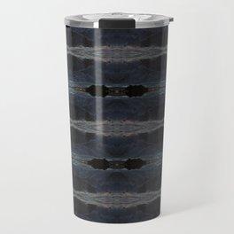 GrayWaters Travel Mug