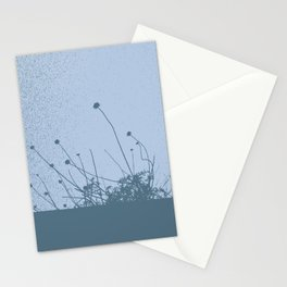 2d World Stationery Cards