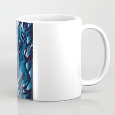 Solar Flare Mug