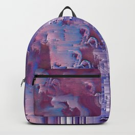 Dream Eater Backpack