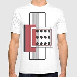 Dominoeffekt T-shirt