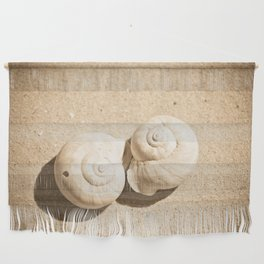 Closeness Wall Hanging