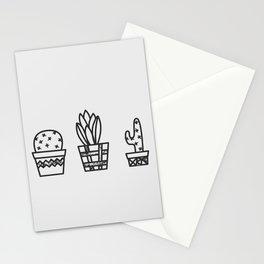 Honey & I Stationery Cards