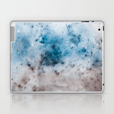 ν Kuma  Laptop & iPad Skin