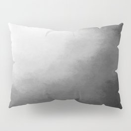 C L O U D Y Pillow Sham