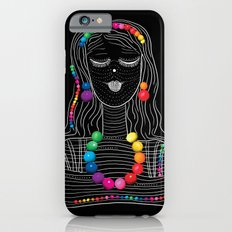 Girl-candy Slim Case iPhone 6s