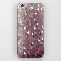 Plain Jane iPhone & iPod Skin
