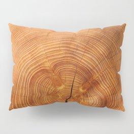 Rings Pillow Sham