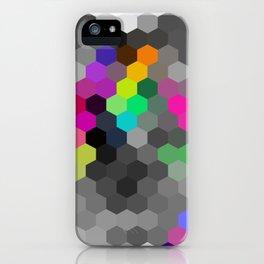 Oswego iPhone Case