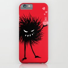 Evil Bug Made A Love Potion For You iPhone 6s Slim Case
