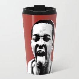 CJ Travel Mug