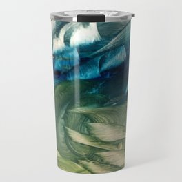 Forest Nia Travel Mug