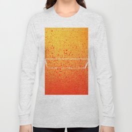 The Tables Have Turned Long Sleeve T-shirt