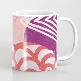 topanga Coffee Mug