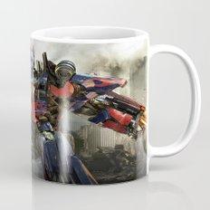 Transformers  , Transformers  games, Transformers  blanket, Transformers  duvet cover,  Mug