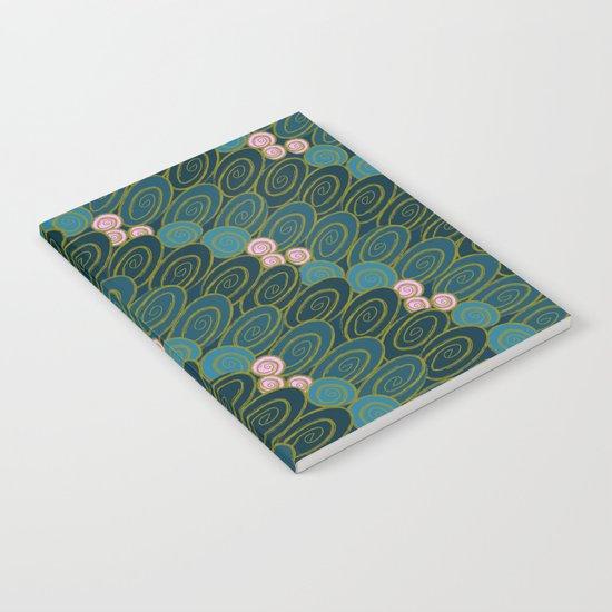 Adele Notebook