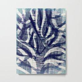 ...wind in the boughs Metal Print